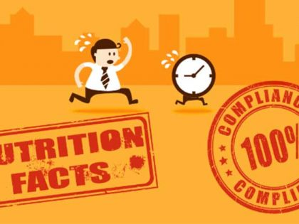 FDA Compliance: Time is Running Out!