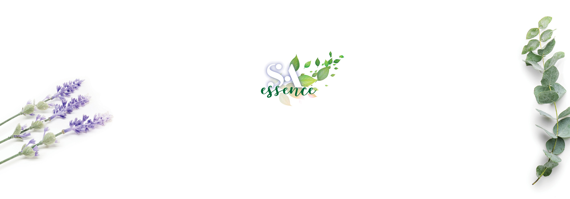 SA-Essence-Home-Header