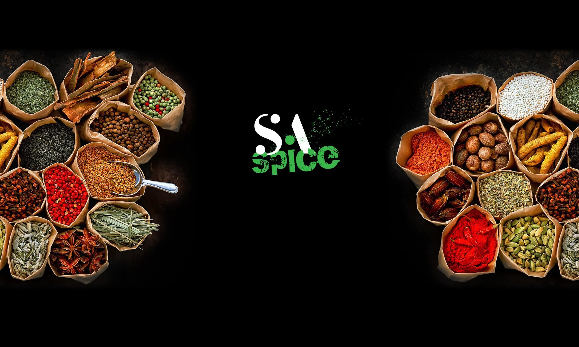 SA-Spice-landing-page-banner-final-no-text-3