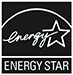 EPA Energy Star Low Carbon IT Campaign