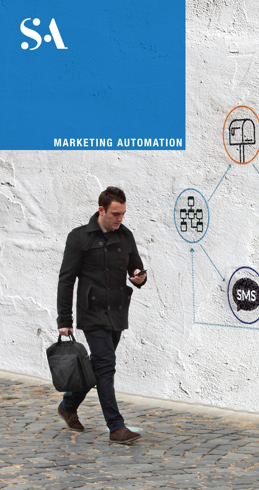 marketing-automation-brochure