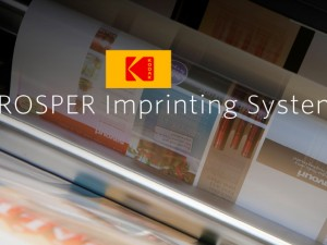 Sandy Alexander Adds 600 DPI Kodak Print Heads to Inline Printing Arsenal