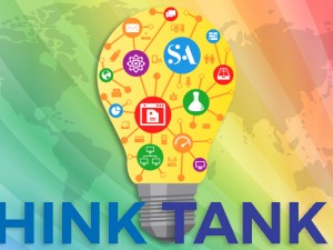 Digital Print Think Tank Two – featuring Sandy Alexander CEO Mike Graff – Almost Sold Out